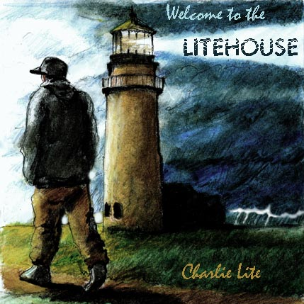 """Welcome to the """"Litehouse"""""""